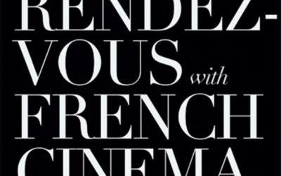Unifrance et la Film Society of Lincoln Center: rendez-vous avec le cinéma français à New York