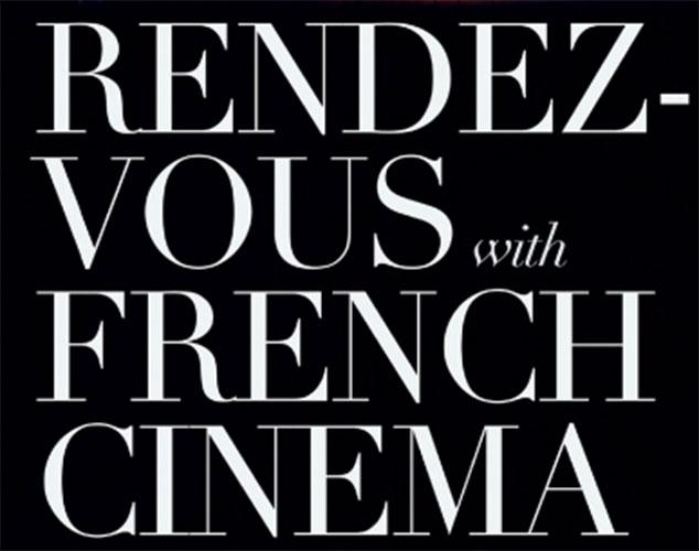 french-cinema