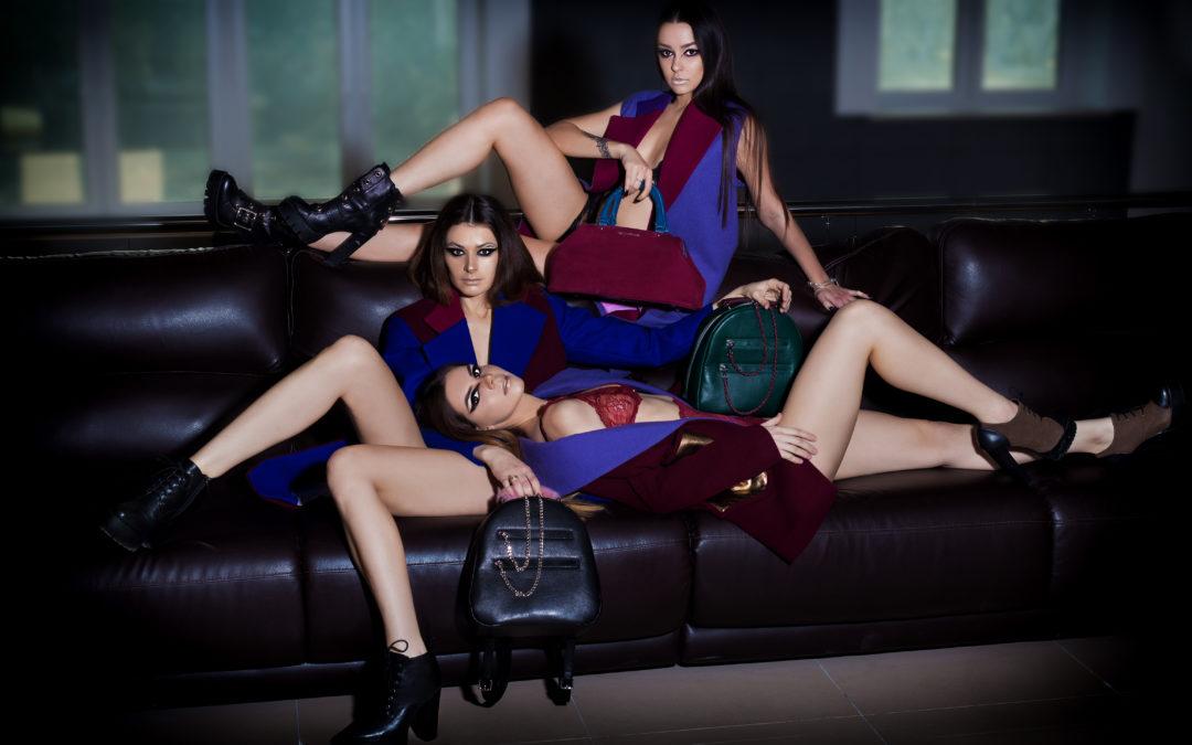 Fashion Week Autour du Monde : Le Paysage 2021
